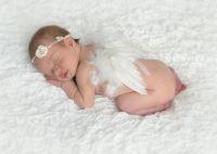 Fotografin_Christine_Bergmann_Baby_10