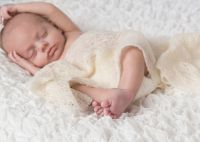 Fotografin_Christine_Bergmann_Baby_13