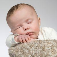 Fotografin_Christine_Bergmann_Baby_2