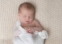 Fotografin_Christine_Bergmann_Baby_3