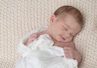 Fotografin_Christine_Bergmann_Baby_4