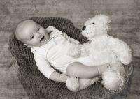 Fotografin_Christine_Bergmann_Baby_7