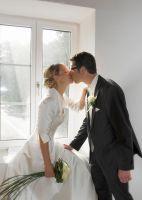 Fotografin_Christine_Bergmann_Hochzeit_1