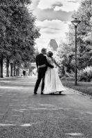 Fotografin_Christine_Bergmann_Hochzeit_11