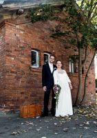 Fotografin_Christine_Bergmann_Hochzeit_16
