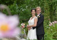 Fotografin_Christine_Bergmann_Hochzeit_19
