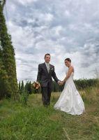 Fotografin_Christine_Bergmann_Hochzeit_7