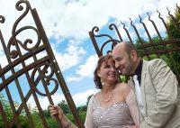 Fotografin_Christine_Bergmann_Hochzeit_8