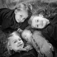 Fotografin_Christine_Bergmann_Kinder_6